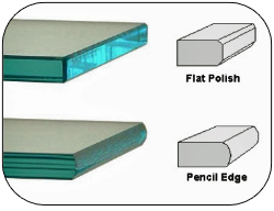 flat-polish-or-pencil-polish-edgework